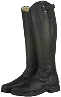 HKM SPORTS EQUIPMENT 马靴 乡村 北极 标准长度/宽度 9100 长裤
