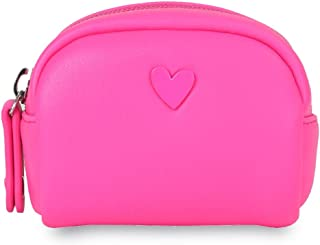 Agatha Ruiz de la Prada(阿加塔·鲁斯・德・普拉达) 化妆包 粉色-大地・路易斯・戴·拉达 (Lerni Pink-Agatha Ruiz de la Prada)