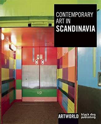 Contemporary Art in Scandinavia: ARTWORLD.pdf