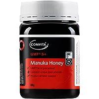 Comvita 康维他 麦卢卡花蜂蜜(5+) 500g(新西兰进口)