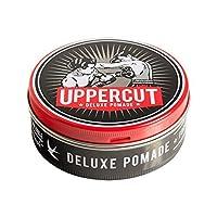 Uppercut 豪华毛皮 3.5盎司,CT5 龟壳梳子