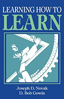 Learning How to Learn (English Edition)
