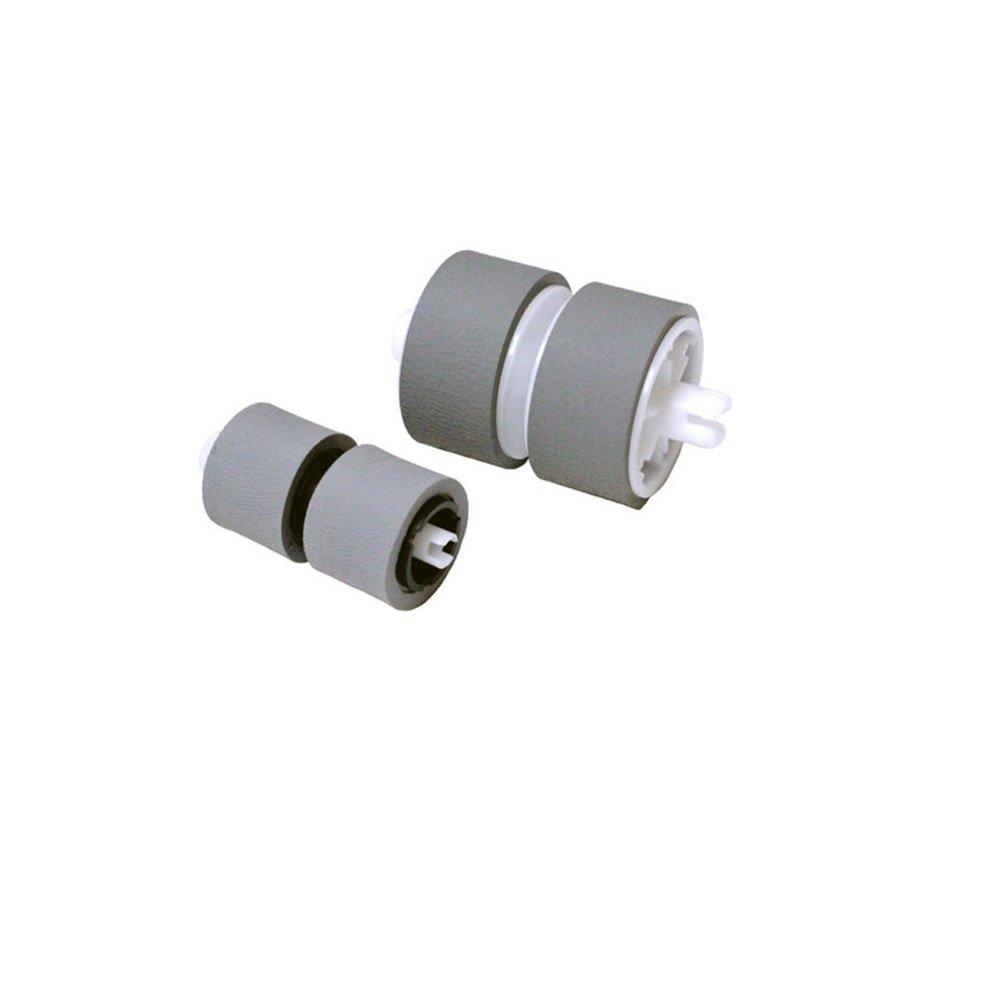 Canon Exchange Roller Kit for DR-C125