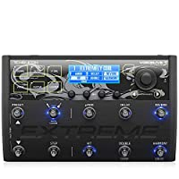 TC Helicon VoiceLive 3 Extreme,996354105