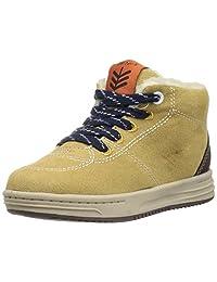 carter's Vandal 男童休闲运动鞋