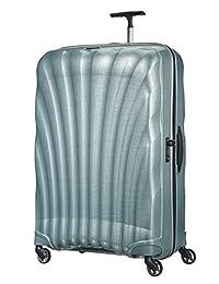 SAMSONITE Cosmolite - Spinner 55/20 Hand Luggage