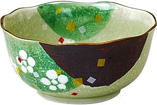 茶壶 : 有田烧 平安 (M) 壶 绿色