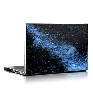 * Decalgirl 笔记本皮肤贴纸 Milky Way 38.1cm x 26.7cm