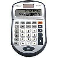 CCS22089 - Compucessory Simple 计算器