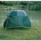 Lineaeffe 45 尼龙帐篷雨伞 cm