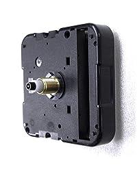 钟表制作用机芯 石英电子表 天文仪式 中轴