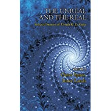 The Unreal and the Real Volume 2: Selected Stories of Ursula K. Le Guin: Outer Space & Inner Lands (English Edition)