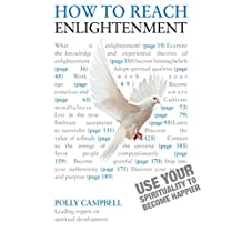 How to Reach Enlightenment: Use Your Spirituality to Become Happier (Teach Yourself) (English Edition)
