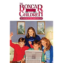 The Mystery in Computer Game (The Boxcar Children Mysteries Book 78) (English Edition)