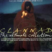 恩雅家族乐团:爱尔兰梦境(CD)