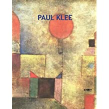 Paul Klee (English Edition)