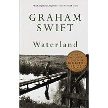Waterland (Vintage International) (English Edition)