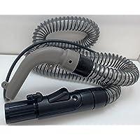 Bissell Spot Clean 软管和手柄组件,1606127