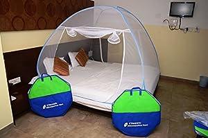 Classic Mosquito Net
