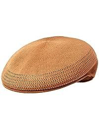 [Kangol] 猎人帽 Tropic 504 Ventair 105169001