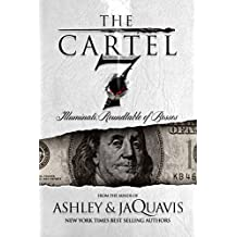 The Cartel 7: Illuminati: Roundtable of Bosses (English Edition)