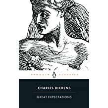 Great Expectations: Penguin Classics (English Edition)