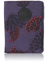 Kipling 凯浦林 - Passport - 护照夹