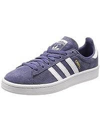 阿迪达斯校园男式运动鞋