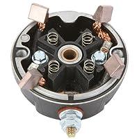 DB Electrical SAB1002 刷盖