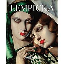 Lempicka (Temporis Collection) (English Edition)