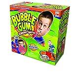 Bubble Balloon Game