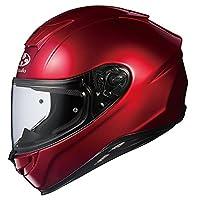 OGK KABUTO 摩托車頭盔 Full Face全盔型 AEROBLADE5 XL 569938