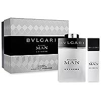 宝格丽 男士极限 Man Extreme 男士极限香水组合 2件