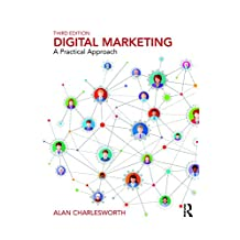 Digital Marketing: A Practical Approach (English Edition)