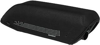 Basil Battery Cover – 电池保护套 – 行李架电池和框架蓄电池 – 黑柠檬
