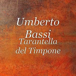 TWarranty lla del Timpone 覆盖 多种颜色