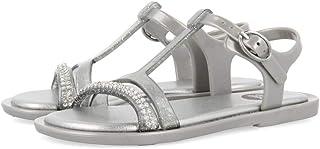 GIOSEPPO 女孩 Chimay 夹趾拖鞋