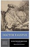 doctor faustus 中文 版