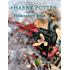 Harry Potter and the Philosopher's Stone: Illustrated [Kindle in Motion] (Illustrated Harry Potter)
