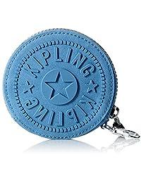 Kipling 凯浦林 Marguerite 硬币钱包