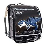 装饰兰 恐龙王者提拉诺龙 N4180100