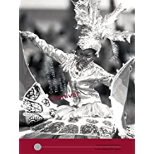 Carnival: Culture in Action – The Trinidad Experience (Worlds of Performance) (English Edition)
