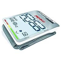 Medel 95130。 Connect MP01 测量仪表 带卸载软件的