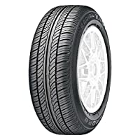 HANKOOK 韩泰 轮胎 195/55R15 K407 85H (供应商直送)