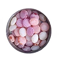 Kalfany 卡芬妮 混合水果味糖150g(德国进口)
