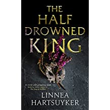 The Half-Drowned King (English Edition)