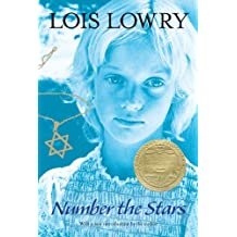 Number the Stars (English Edition)