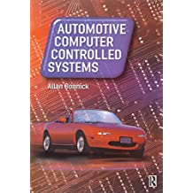 Automotive Computer Controlled Systems (English Edition)