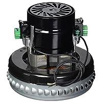Ametek-Motors 电机 116212-00, 5.7