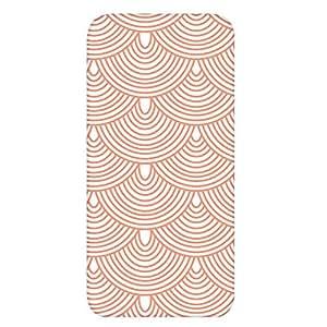 智能手机壳 TPU 印刷 对应各种机型 cw-821top 盖 鳞片 鳞片图案 鳞片UV印刷 软壳WN-PR461996 iPhone6s Plus 图案C